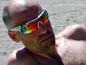 6^ Granfondo del Gusto 2013 - Pontenure / Passo della Cisa / Sarzana