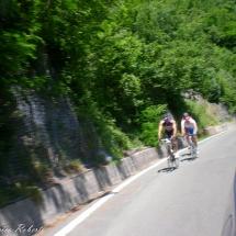 Granfondo del Gusto, Pontenure-Sestri Levante 27 Giugno 2011 (15 di 72)
