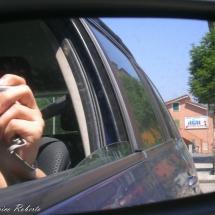 Granfondo del Gusto, Pontenure-Sestri Levante 27 Giugno 2011 (30 di 72)