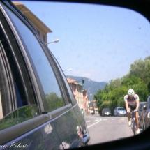 Granfondo del Gusto, Pontenure-Sestri Levante 27 Giugno 2011 (33 di 72)