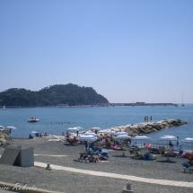 Granfondo del Gusto, Pontenure-Sestri Levante 27 Giugno 2011 (44 di 72)
