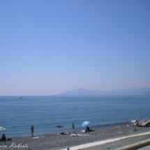 Granfondo del Gusto, Pontenure-Sestri Levante 27 Giugno 2011 (45 di 72)