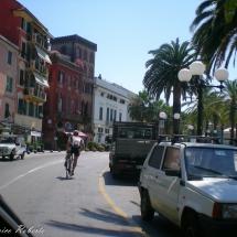 Granfondo del Gusto, Pontenure-Sestri Levante 27 Giugno 2011 (47 di 72)