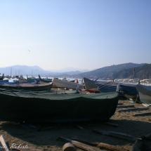 Granfondo del Gusto, Pontenure-Sestri Levante 27 Giugno 2011 (60 di 72)
