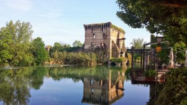 Le 3 provincie (Brescia, Verona, Mantova)