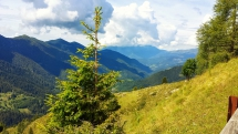 Monte Maniva