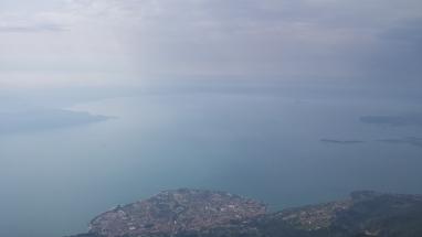 Monte Pizzoccolo