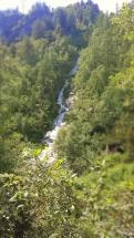 51° Pellegrinaggio in Adamello