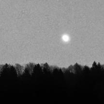 """""""Caspolada"""" al chiaro di luna - 2015"""