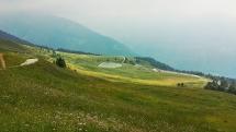 Maniva dalla Valtrompia con ritorno dalla Valsabbia