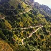 Castenedolo - Passo Baremone - Castenedolo