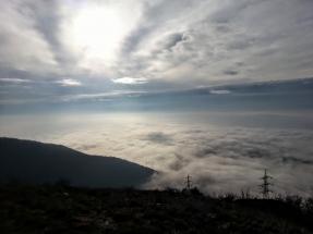 Monte Maddalena