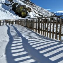 Valle delle Messi – Parco dello Stelvio