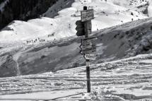 Da Caregno verso il Monte Guglielmo
