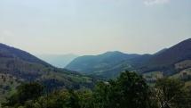 Colli di San Fermo da Vigolo