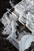 Cascata Pra di Lavino